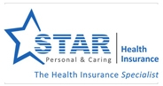 star_personal_caring